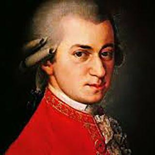 L'opera 11 - W. A. Mozart Le Nozze di Figaro
