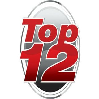 Especial TOP 12 AsiloFM