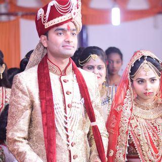 Hindu Matrimonial | Indian Bride and Gro