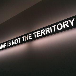 Leader buoni o cattivi? Dipende dalle narrazioni e dal momento (Libia-Ciad, Kim Jong-un, Talebani - 15feb2019)