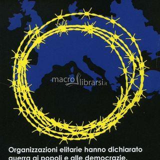 La Matrix Europea (Giusy)