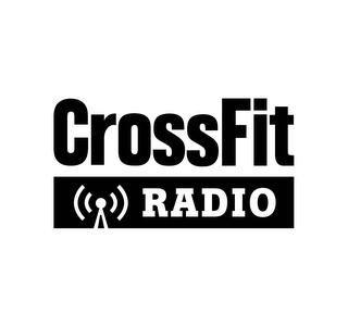 CrossFit Radio - Episode 295