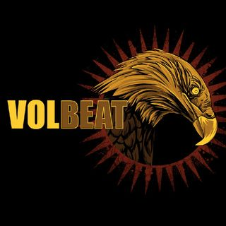 The Volbeat Greatest Hits. ..