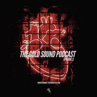 """Episode 5: """"Understanding"""" (Featuring Neva Jam)"""
