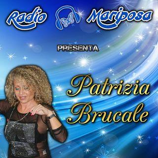 Intervista a Patrizia Brucale, Puntata dedicata alla Kizomba