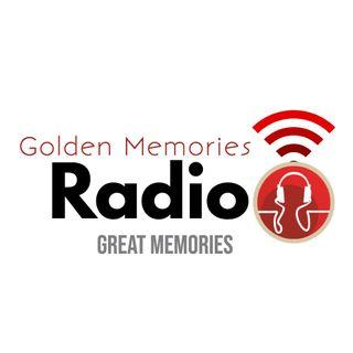 Going Back To The 80's Now On Golden Memories Radio Great Memories