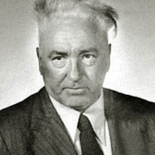 Conspirinormal Episode 111 Peter Robbins 2 (Wilhelm Reich and Orgone.)