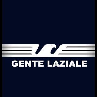 Verona-Lazio, testata per il sogno Champions