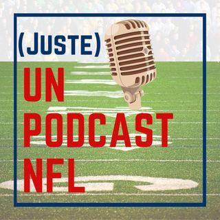 04- Prédiction NFC east