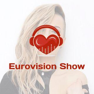 Eurovision Show #054