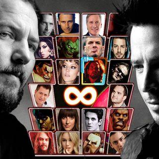 Troca o Disco #41: Duelo de titãs musicais