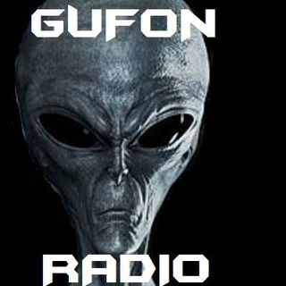 """GR EP#7 The """"Moooon"""" Strangeness - Sky Sounds or Construction - Round Clouds or Orb Clouds, What?"""