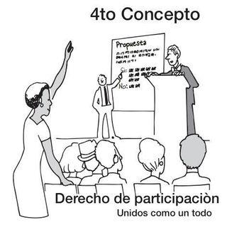 Concepto 4 AA
