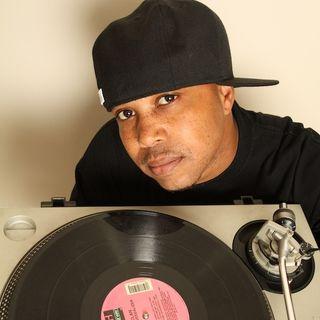Hip-Hop Quiztory w/ Money B - DMC