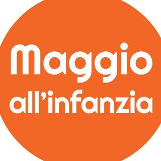Aspettando Maggio all'Infanzia - 17/09/2020