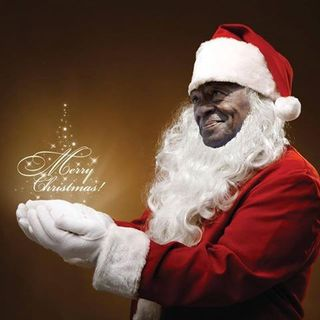 Blue Note - It's Christmas Time!