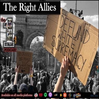 The Right Allies