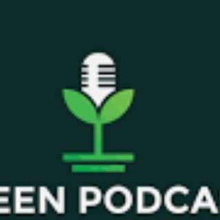 Green Podcast