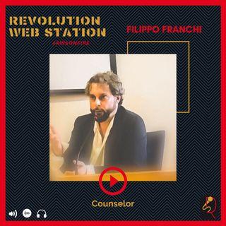INTERVISTA FILIPPO FRANCHI - COUNSELOR