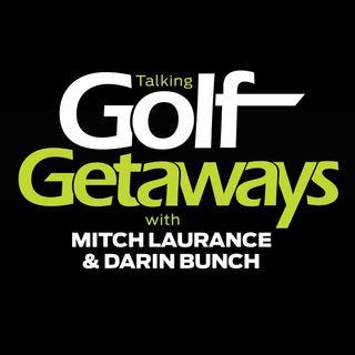 Talking GolfGetaways