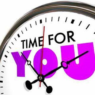 SinZ- Time For You (Prod. By Heavy Keyzz)