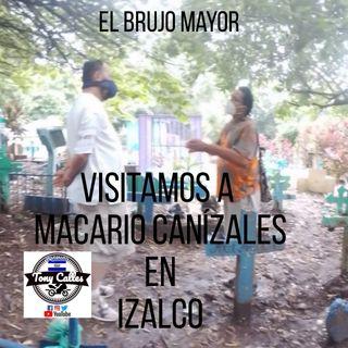 Voz 004_sd