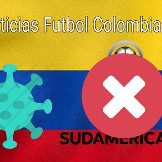 3 Noticias Futbol Colombiano Fecha 18
