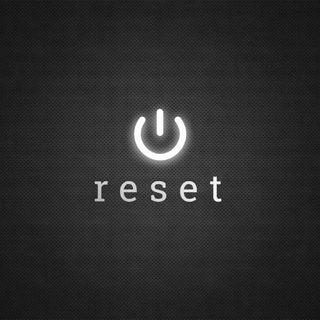 Viga-Truth Show: Operation Reset