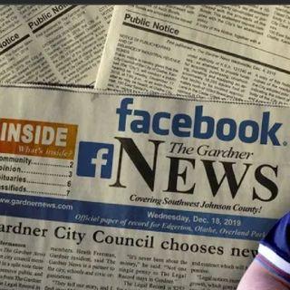 Facebook va por la compra de medios (idearClips)
