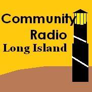 Community Radio Long Island