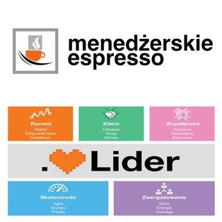 Menedżerskie Espresso_20180720