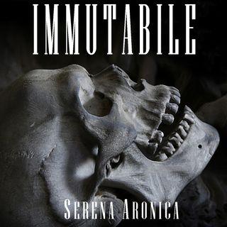 Immutabile