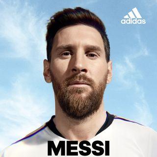 Messi PSG`də. AEL – Bakı`da. Arsenal nəyə və kimə güvənir?   OVERTIME #74