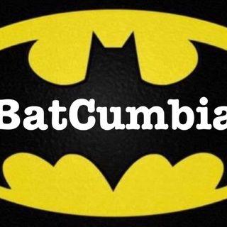 BatCumbia - Banda Rodeo Feat Paco Cumbia