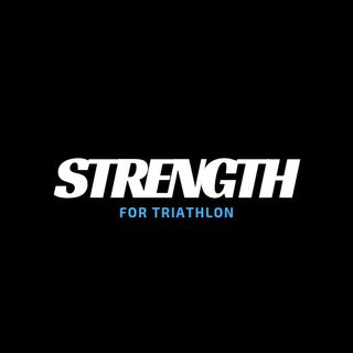 Ep. 2 Strength Training For Swimmers