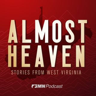 Almost Heaven: Remembering Eric McGuire Trailer