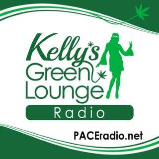 KGL Radio Podcast: Guest Sean Black