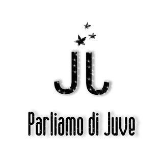 GRAZIE PAULO! Juventus-Milan 1-0