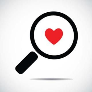 Finding Love – true insight about finding that special someone!