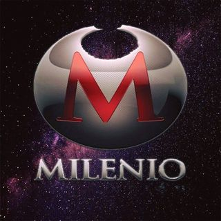 PODCAST 8 // FÚTBOL MILENIO -- 10 RAZONES PARA NO PERDERTE EL CLASICO!!!