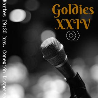 Goldies XXIV