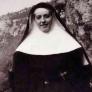 La monja que salvó a 83 niños judíos escondidos en los bosques