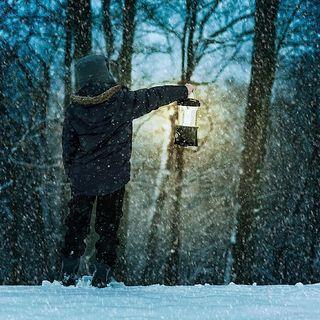 03- Je vous donne mes 5 meilleurs trucs pour un hiver en forme et en santé !