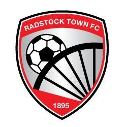 Melksham Town v Radstock Town 1st Half