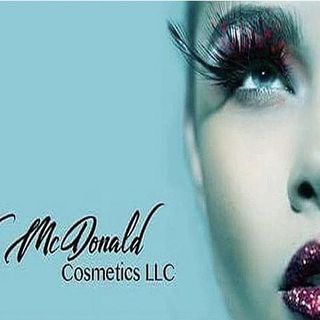 Too Lit Tuesdays: LIVE on Endie Fiya with MakeUp Artist Educator~Terry McDonald