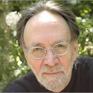 Are Cells Conscious? – Arthur S. Reber, Noted Author, Professor, and Renowned Cognitive Psychologist – The Conscious Cells