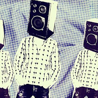 Rock Music 80s 90 ...