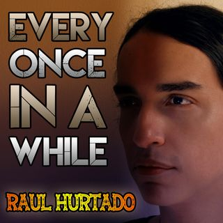 Episodio 6: Every Once in a While