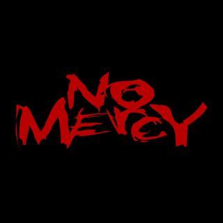 Episode 162 - Mercyis4theWEAK