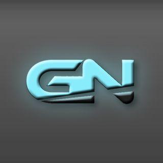 Gematria News